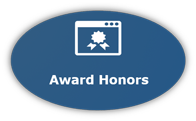 Graphic Button for Award Honors