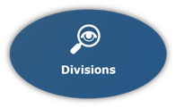 Graphic Button for Divisions