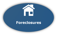 Graphic Button for Foreclosures