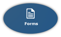Graphic Button for Forms