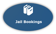 Graphic Button for Jail Bookings