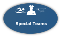 Graphic Button for Special Teams