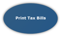 Graphic Button For Print Tax Bills