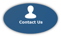 Graphic Button for Contact Us