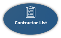 Graphic Button for Contractor List