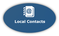 Graphic Button for Local Contacts
