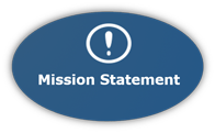 Graphic Button for Mission Statement