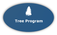 Graphic Button for Tree Program