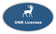 Graphic Button to DNR Renewals