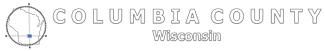 Columbia County, Wisconsin - County Clerk