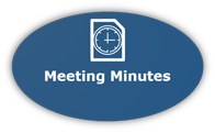 Graphic Button for Meeting Minutes