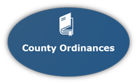 Graphic Button for County Ordinances