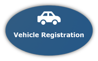 Graphic Button for Vehicle Registration