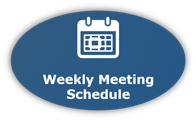 Graphic Button for Weekly Meetings