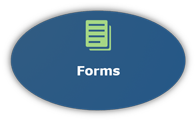 Graphic Button of link to Forms