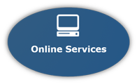 Graphic Button of Link to Online Services