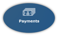 Graphic Button of Link to Payments