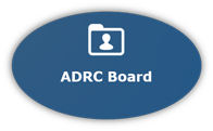 Graphic Button for ADRC Board