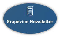 Graphic Button for Grapevine Newsletter