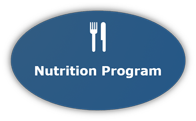 Graphic Button for Nutrition Program