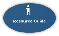 Graphic Button for Resource Guide