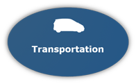 Graphic Button for Transportation