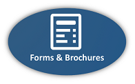 Graphic Button for Forms and Brochures
