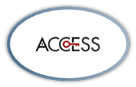 Graphic Button For Access
