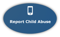 Graphic Button For Report Child Abuse