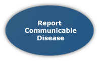Graphic Button For Report Communicable Disease
