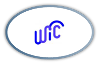 Graphic Button for WIC