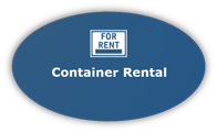 Graphic Button of Container Rental