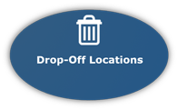 Graphic Button of Drop-Off Locations