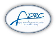 Graphic Button for ADRC