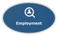 Graphic Button for Link to Columbia County Employment