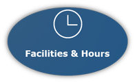 Graphic Button for Facilities and Hours