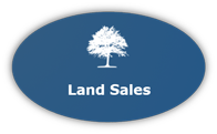Graphic Button For Land Sales