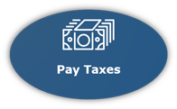 Graphic Button For Pay Taxes