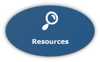 Graphic Button For Resources