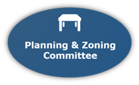 Graphic Button for Planning and Zoning Committee