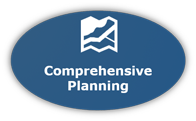 Graphic Button for Comprehensive Planning