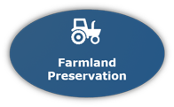 Graphic Button for Farmland Preservation