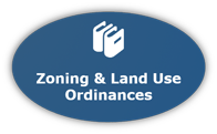 Graphic Button for Zoning and Land Use
