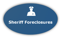 Graphic of Sheriff Foreclosure