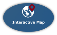 Interactive Mapper