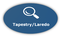 Register of Deeds Tapestry and Laredo